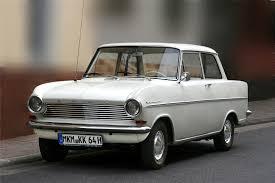 Opel Kadette_PDM_Clark