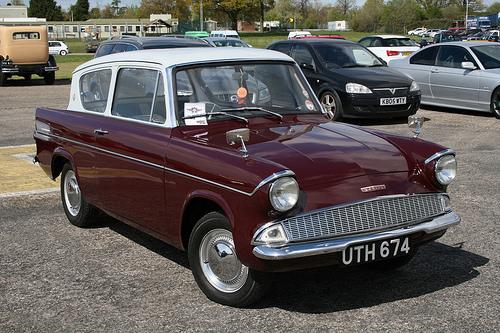 997 Anglia Photo credit davocano via Visualhunt.com CC BY