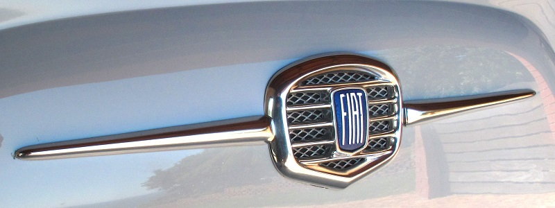22. fitted grille