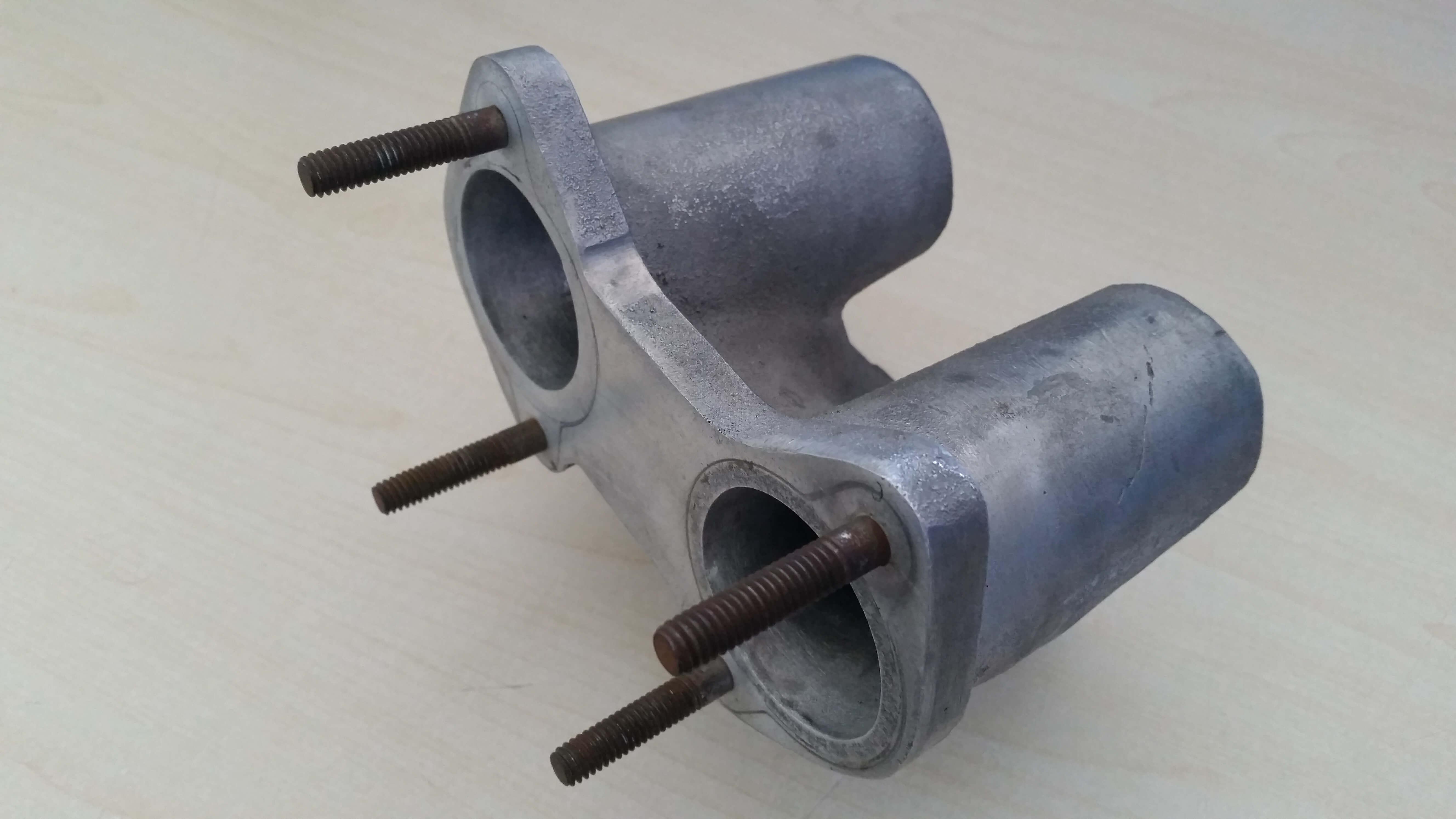 5. Bazooka