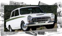 1. Ten Collage Lotus Cortina insert 2