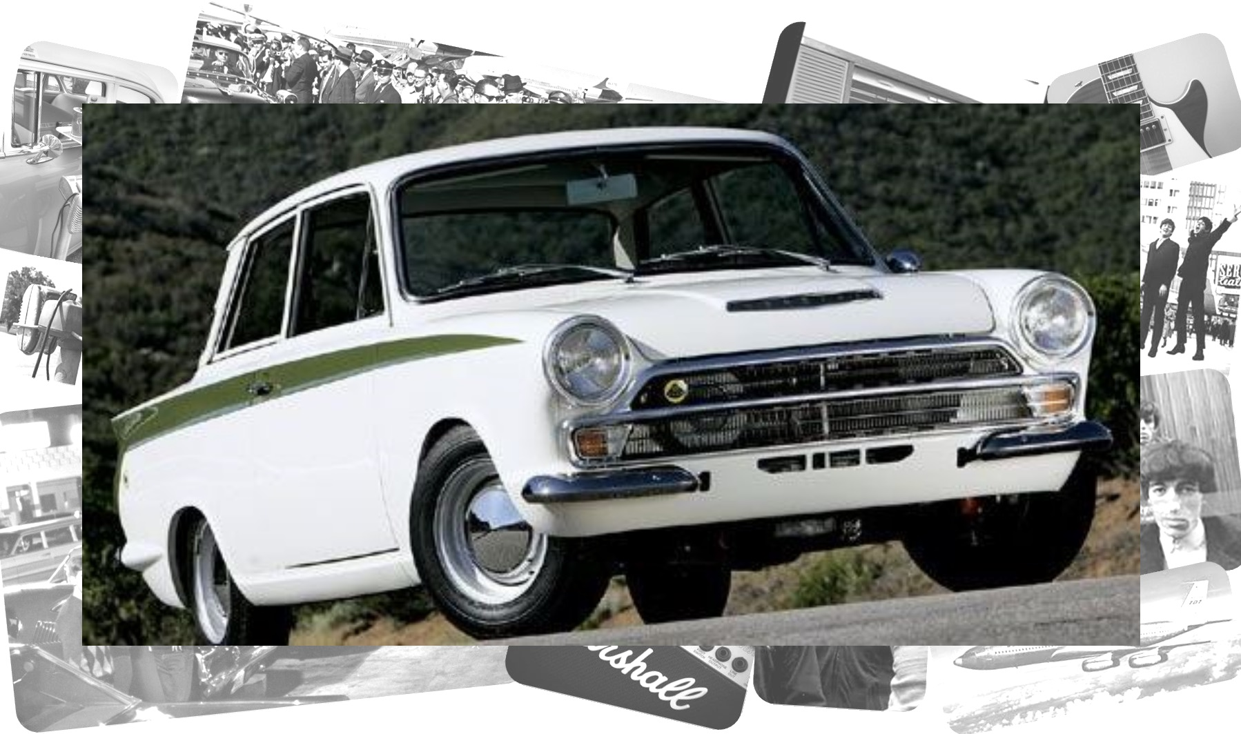 1. Ten Collage Lotus Cortina insert 2