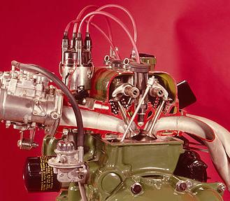 18. Engine
