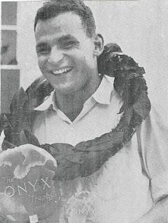 24. Adler
